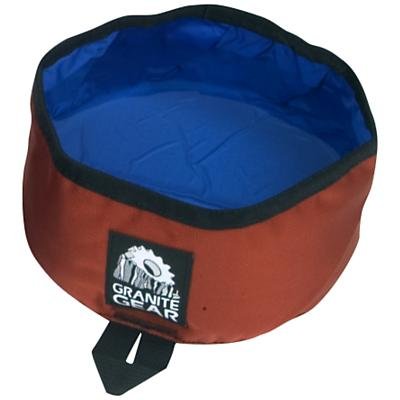 Granite Gear Slurpin Bowl