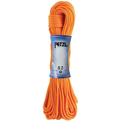 Petzl Dragonfly Rope