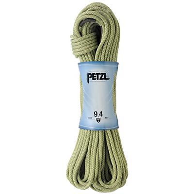 Petzl Fuse Rope