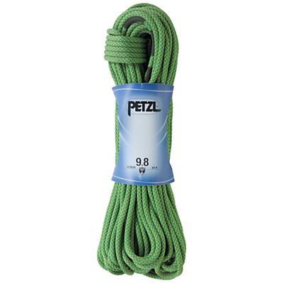 Petzl Nomad Rope
