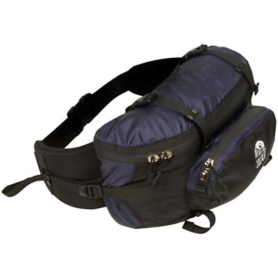 Granite Gear White Pine Pack