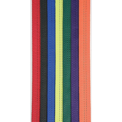 "photo: Sterling Rope Military-Spec Webbing 1"" webbing"