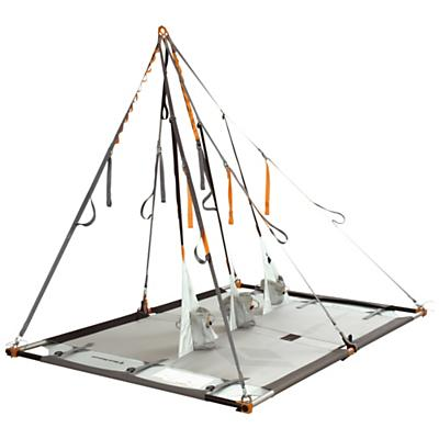 Black Diamond Cliff Cabana Portaledge Double