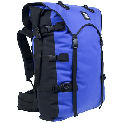 Granite Gear Immersion Waterproof Pack