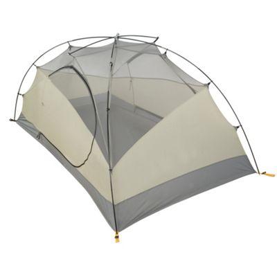 Black Diamond Mesa 2 Person Tent