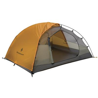 Black Diamond Vista 3 Person Tent