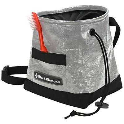 Black Diamond Gorilla Chalk Bag