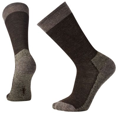 Smartwool Men's Hiker Street Sock