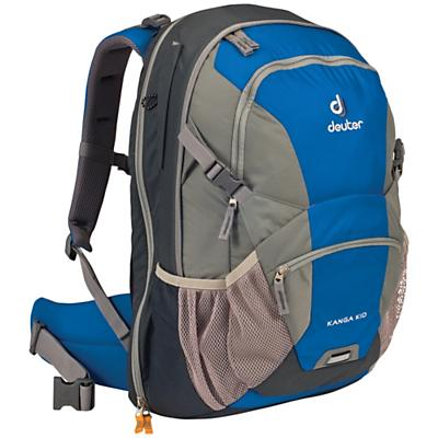 Deuter KangaKid Pack