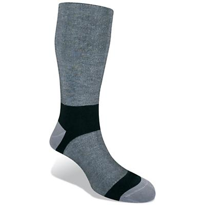 Bridgedale Men's Wool Fusion Coolmax Liner