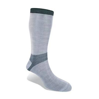 Bridgedale Women's Wool Fusion Coolmax Liner