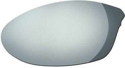 Native Dash XP Sunglass Replacement Lens