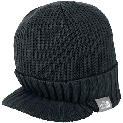 The North Face GTO Knit Buster Beanie