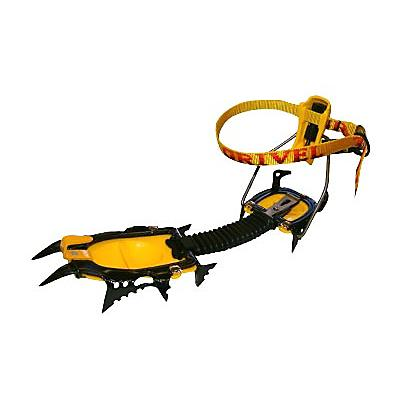 Grivel Air Tech GSB Crampon