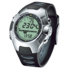 Suunto Observer Watch Free 2 Day on In Stock Suunto Watches 149