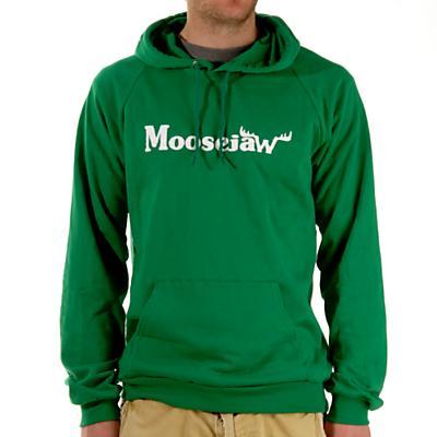 Moosejaw Men's Thinny Hoody