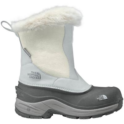 The North Face Girls Greenland Zip Boot