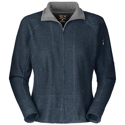 Mountain Hardwear Women's Sarafin Cardigan Sweater