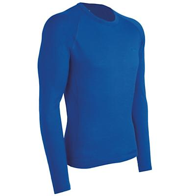 Icebreaker Men's LS Atlas Top