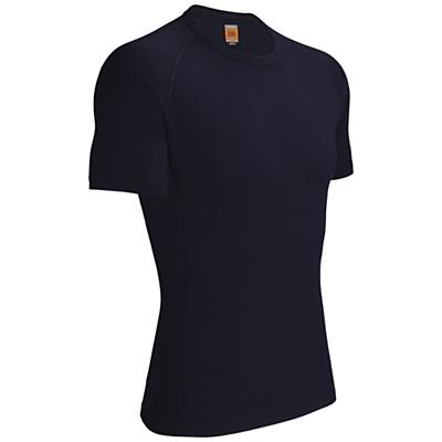 Icebreaker Men's Contour Crewe Top