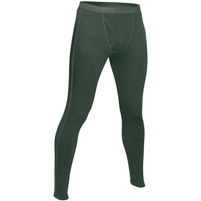 Icebreaker Men's Legging w/Fly 200