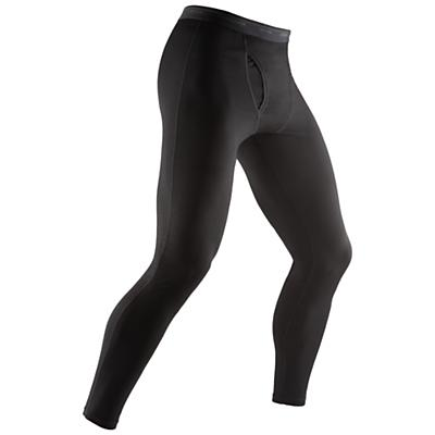 Icebreaker Men's Legging w/Fly 150