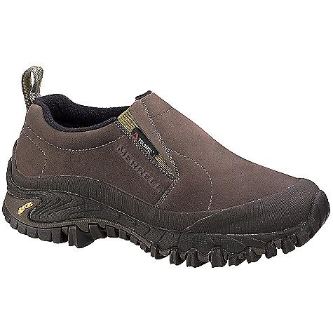 photo: Merrell Women's Shiver Moc