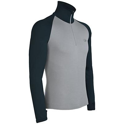 Icebreaker Men's Tech Top
