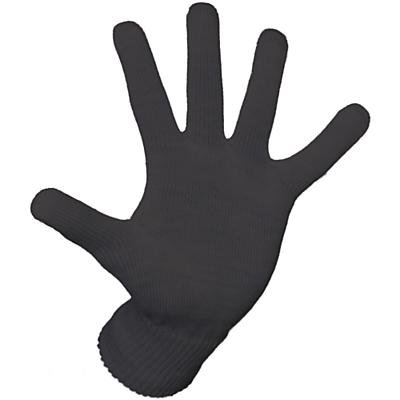 Icebreaker Glove 320