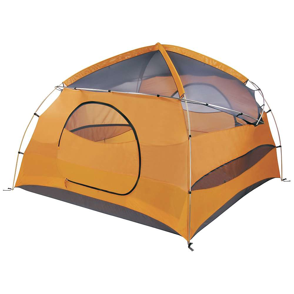 North Face Tents 4 Person Marmot Halo 4p 4 Person Tent