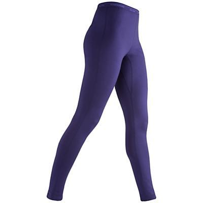 Icebreaker Women's Legging 200