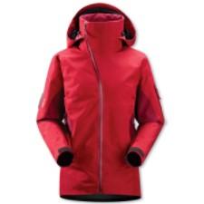 Outerwear - Arcteryx Women's Sidewinder SV Jacket