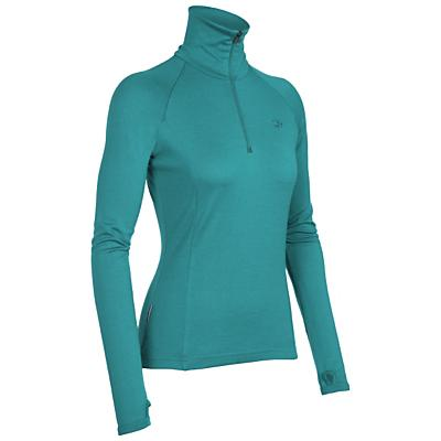 Icebreaker Women's Tech Top