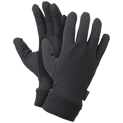 Marmot Midweight Baselayer Glove