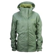 Outerwear - Marmot Women's Precip Jacket