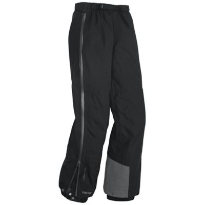 Outdoor Research Women's Enigma Pant