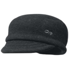 Outdoor Clothing - Outdoor Research Exit Cap