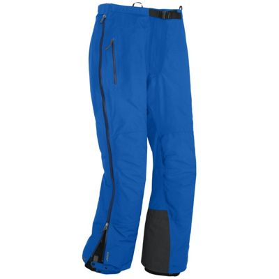 Outdoor Research Men's Furio Pant