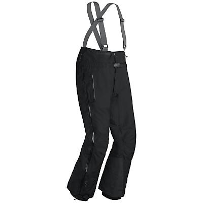 Outdoor Research Men's Mentor Pant