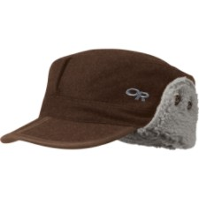 Outdoor Clothing - Outdoor Research Yukon Cap