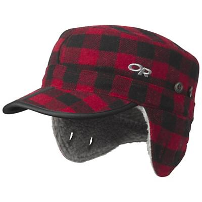Outdoor Research Yukon Cap