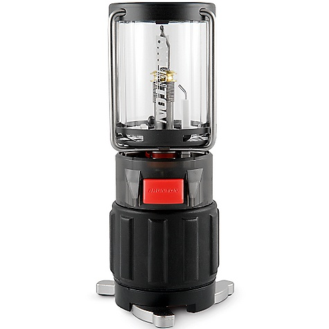 Brunton Glorb Lantern