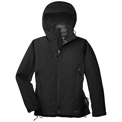 Outdoor Research Women's Enigma Jacket