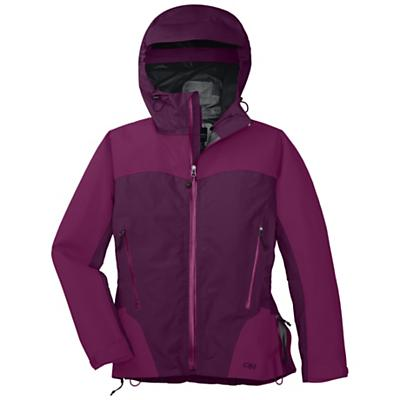 Outdoor Research Women's Enigma Jacket