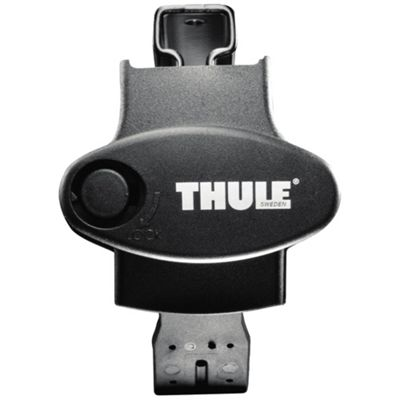 Thule Rapid Crossroad Roof Racks