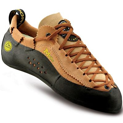 La Sportiva Men's Mythos Shoe