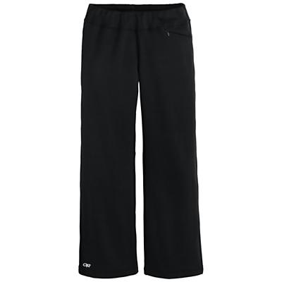 Outdoor Research Women's Specter Boot Cut Pant