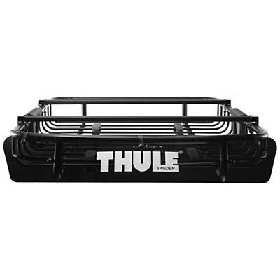 Thule M.O.A.B. Basket