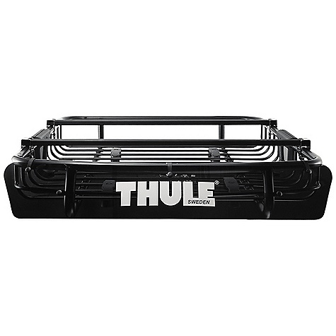 Making it easier to take your gear with you when you travel, Thule also offers luggage, backpacks, snow chains and more. At REI, you'll find top-rated and top-selling gear transportation equipment and accessories from Thule, plus plenty of sale & clearance deals and bargains.