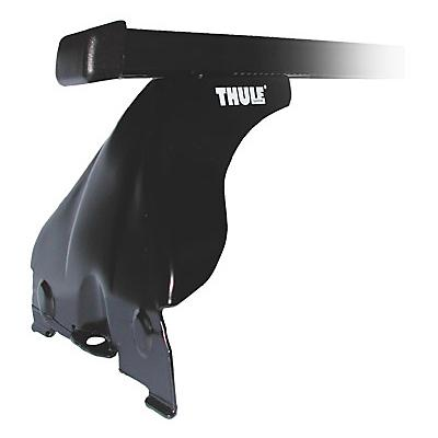 Thule Specialty Railing